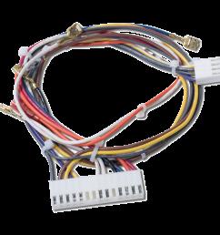 041c4876 wire harness kit [ 1240 x 1240 Pixel ]