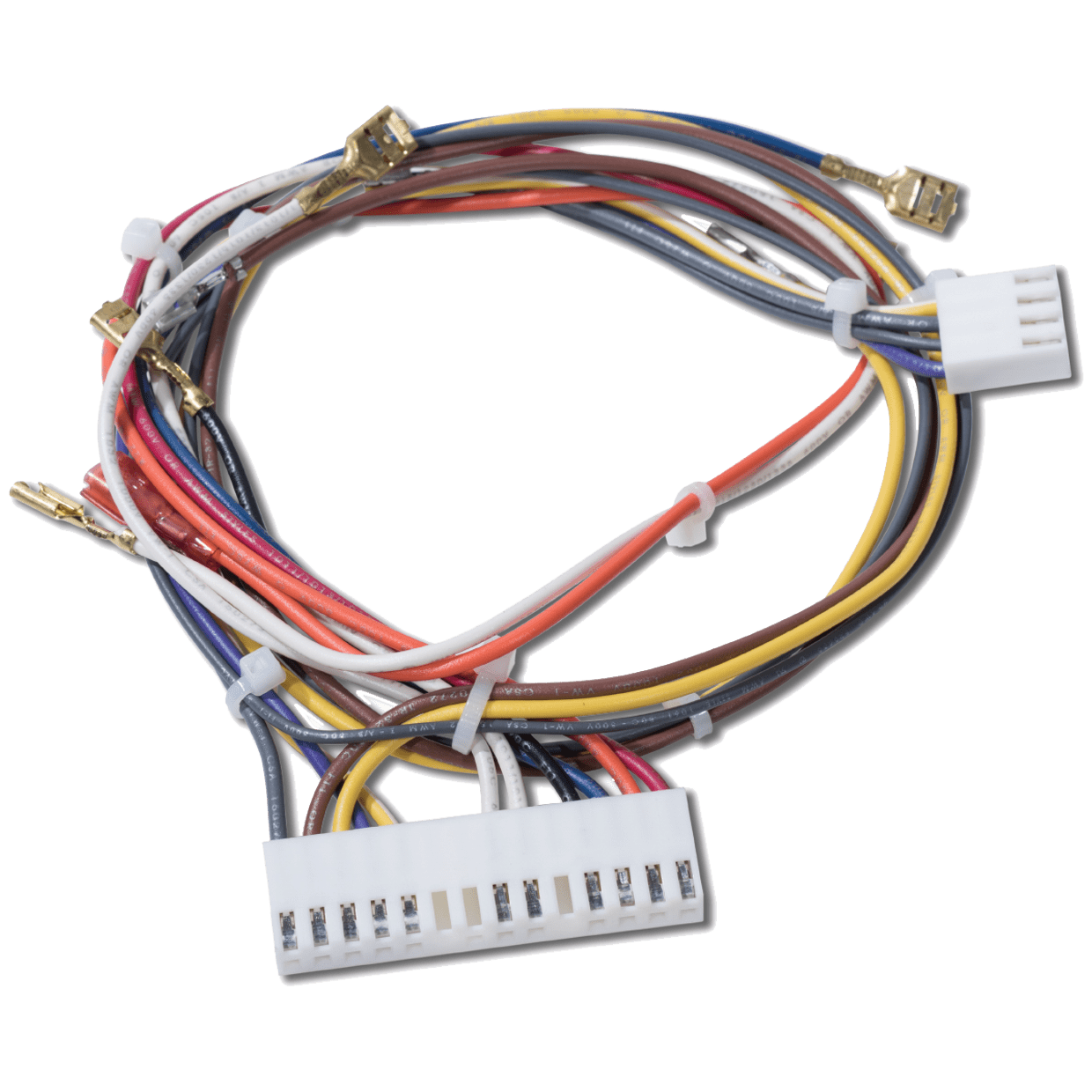 hight resolution of 041c4876 wire harness kit