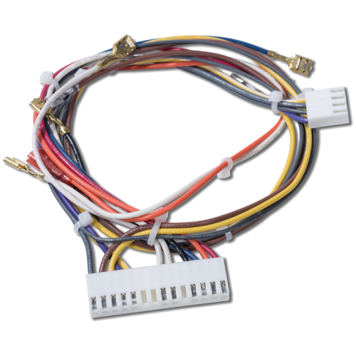 small resolution of 041c4876 wire harness kit