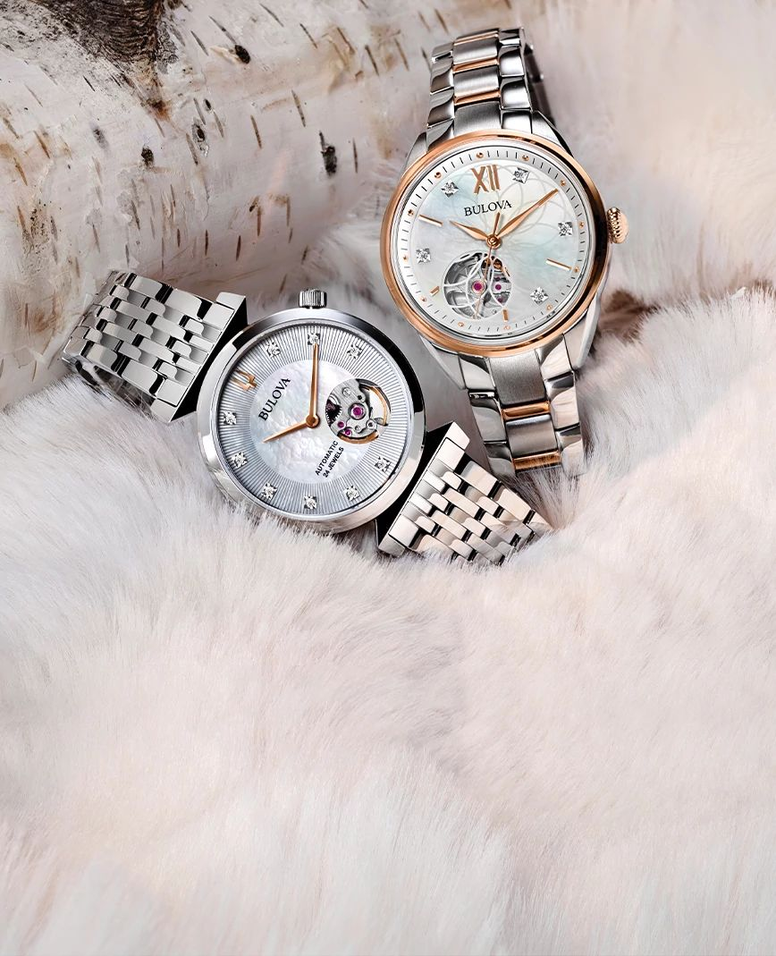 Watch Service Near Me : watch, service, Bulova, Watches, Precision, Diamonds, Jewelry, Repair, Engagement, Rings, Wedding, Anniversary, Bands