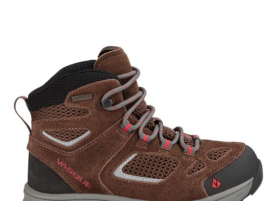 Kids breeze iii ultradry product photo also boot hiking vasque trail footwear rh