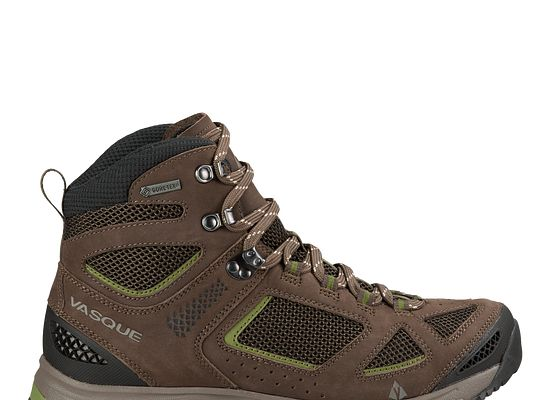 Breeze iii gtx product photo also men   boot hiking vasque trail footwear rh