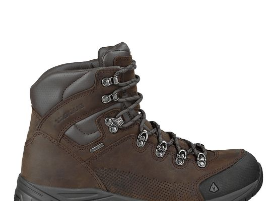 St elias gtx product photo also men   boot backpacking vasque trail footwear rh