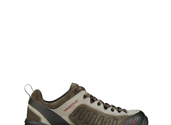Juxt product photo also men   shoe hiking vasque trail footwear rh