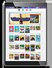 myON-Reader_library-screen_tablet-android