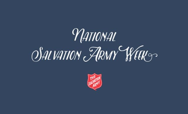 nsaw-web-single-image Salvation Army Letterhead Templates on find free, free construction, professional business, for word free, free print, cleaning company, monogram personal,
