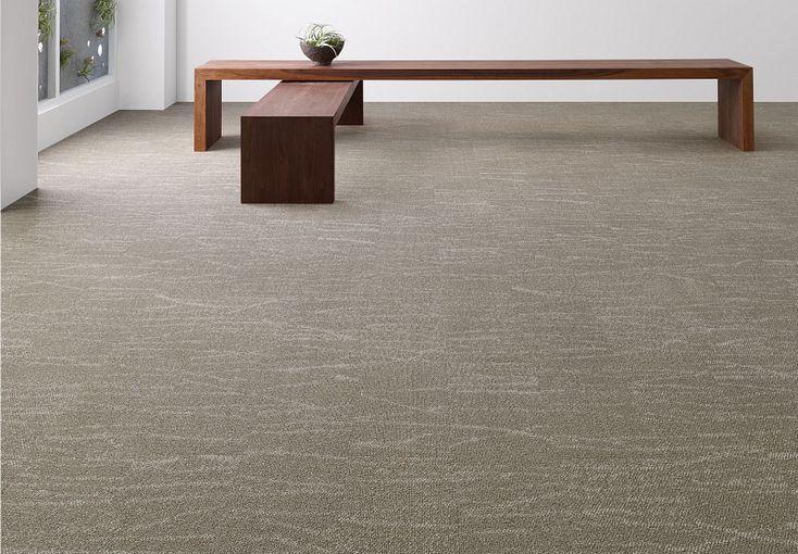 fault lines ii tile 5t199 carpet tile