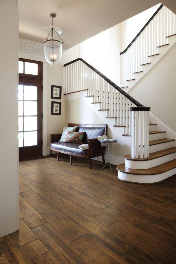Can Shaw Engineered Hardwood Floors Be Refinished | Floor Roma