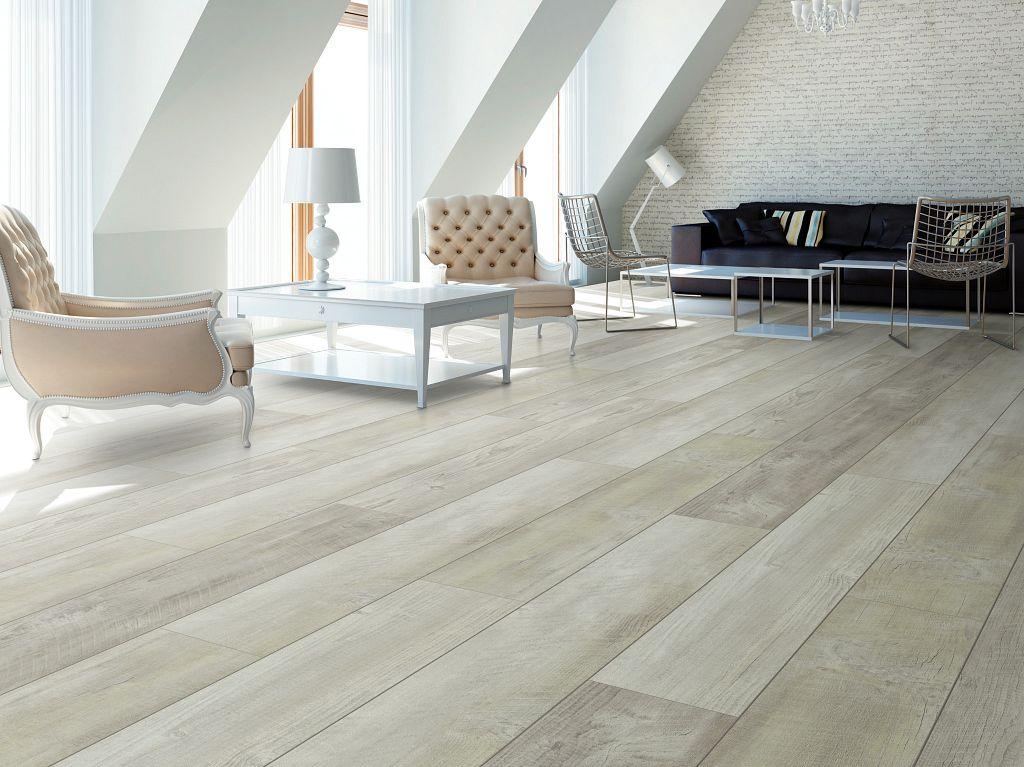 resilient vinyl flooring vinyl