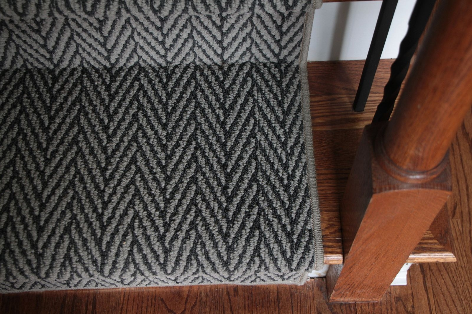 Floor Design Shaw Designers Change How You See Floors Shaw   Industrial Carpet For Stairs   Shaw Floors   Persian Carpet   Stair Railing   Carpet Workroom   Handrail