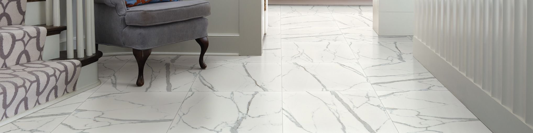 tile and stone flooring in saint cloud