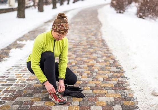 Runner's Knee, Runner's Knee; Causes, Diagnosis, Treatment,