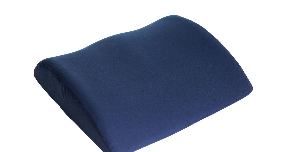 Neck Pain Support Blog I M Sore After Using My New Pillow