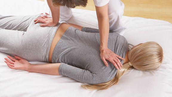 3 Easy Tips to Enhance DIY Back Massage