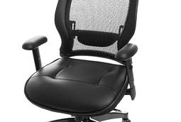 best office chair after spinal fusion universal covers canada caring for someone with back pain