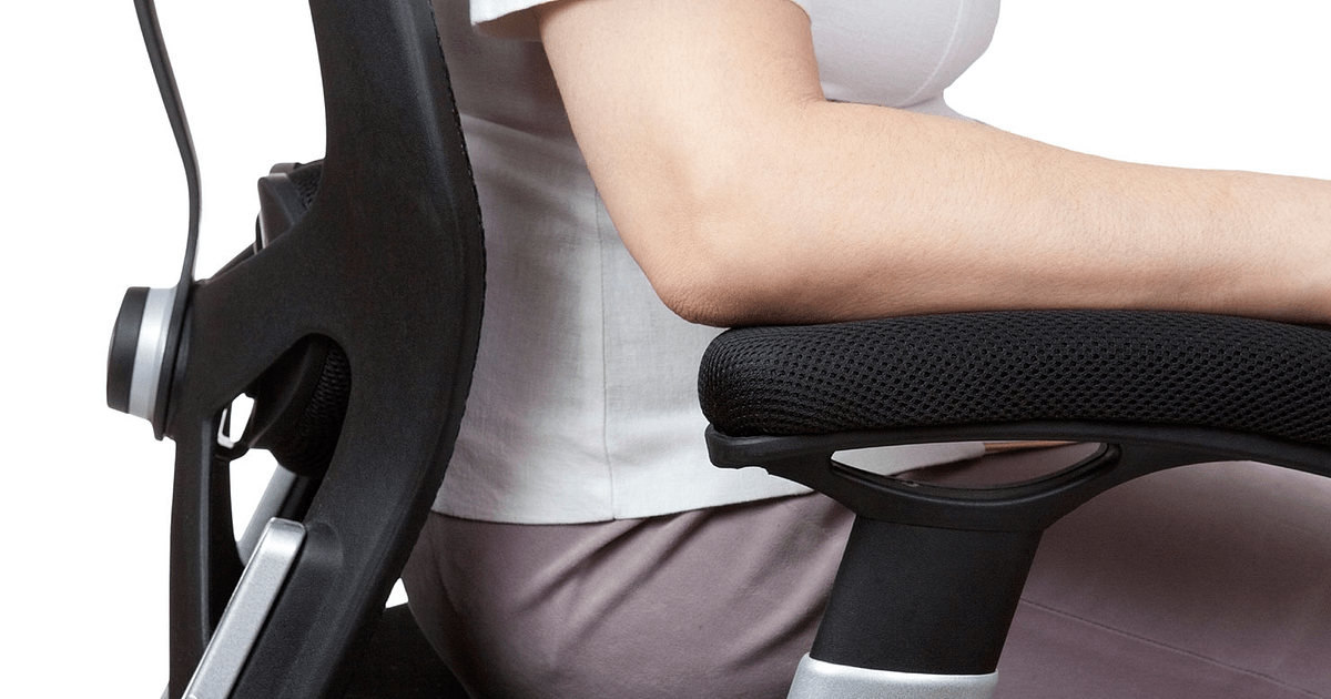 best office chair after spinal fusion leather scoop dining chairs choosing the right ergonomic