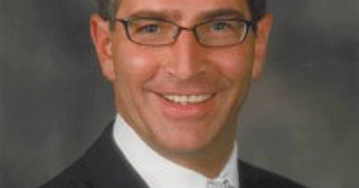 Dr David R Lanzkowsky Pain MedicineManagement