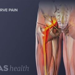 Best Chair For Sciatica Problems Youth Bedroom How Massage Can Ease Sciatic Pain