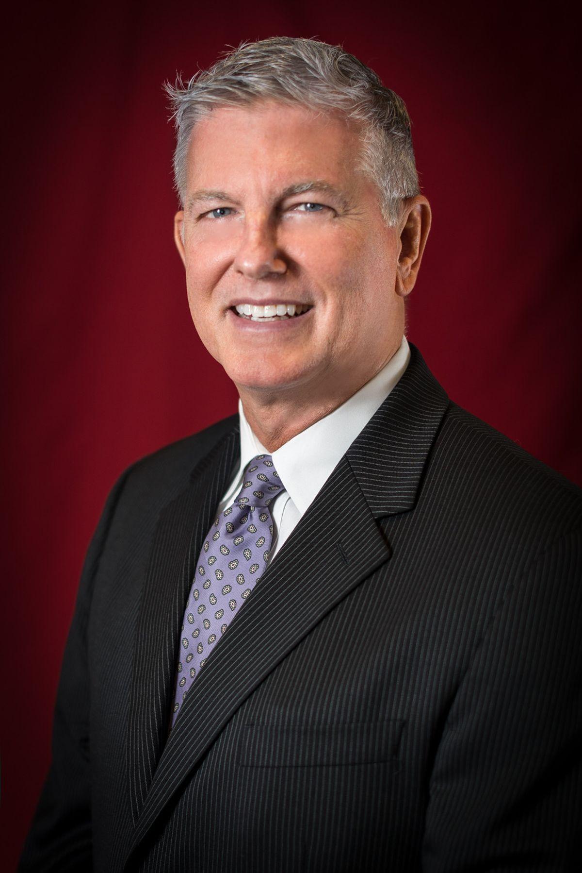 Dr James D Cable MD Occupational  Sports Medicine