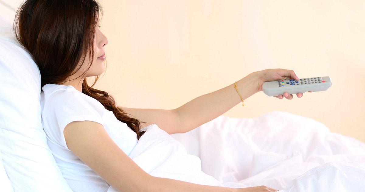 sleeping with rotator cuff pain