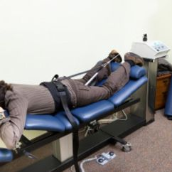 Back Massage Chair Bedroom Chairs For Teens Spinal Decompression Patients' Advice: Inversion Tables And Is The Therapy Everyone?