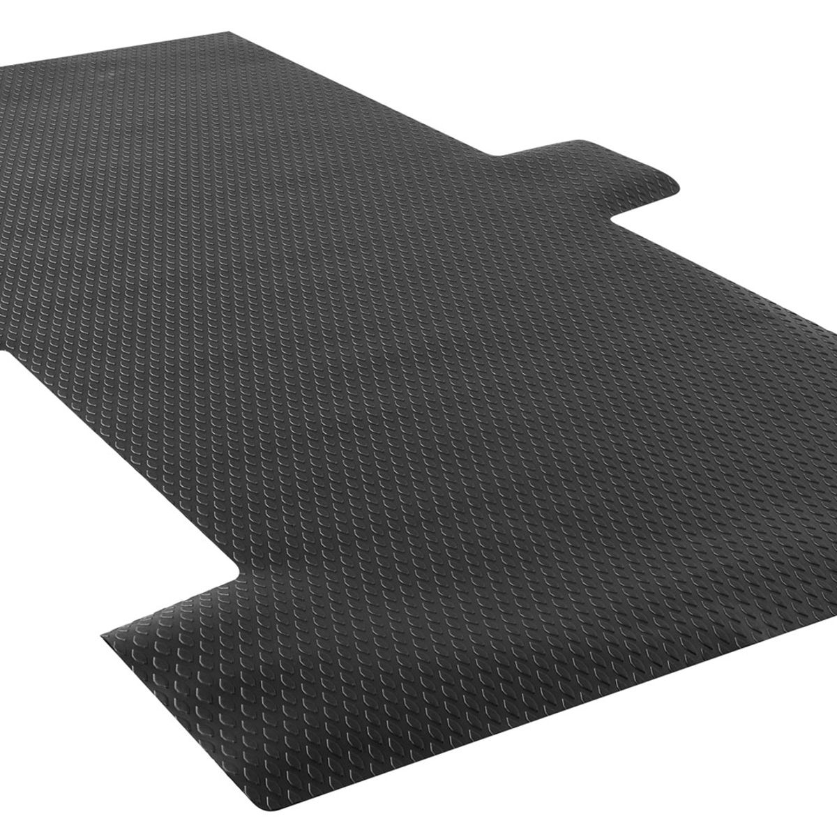 medium resolution of  floor mat ford transit 148in wheel base 6203 step ladders werner us