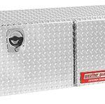 DEFENDER SERIES 300302-9-01 Standard Hi-Side Box60 x 13.3 x 16.1 Uncoated