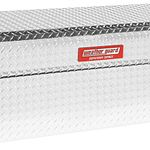 DEFENDER SERIES 300401-9-01 Universal Chest Box50 x 19.6 x 19.3 Uncoated