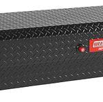 DEFENDER SERIES 300300-53-01 Standard Lo-Side Box60 x 16.7 x 12.9 Black