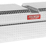 DEFENDER SERIES 300207-9-01 Full Size Cross Box71 x 19.7 x 17.8 Uncoated
