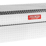 DEFENDER SERIES 300105-9-01 Full Size Saddle Box71 x 19.7 x 17.7 Uncoated