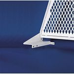 Model 1913-3 Cab Protector Mounting Kit, Ford, Toyota, White