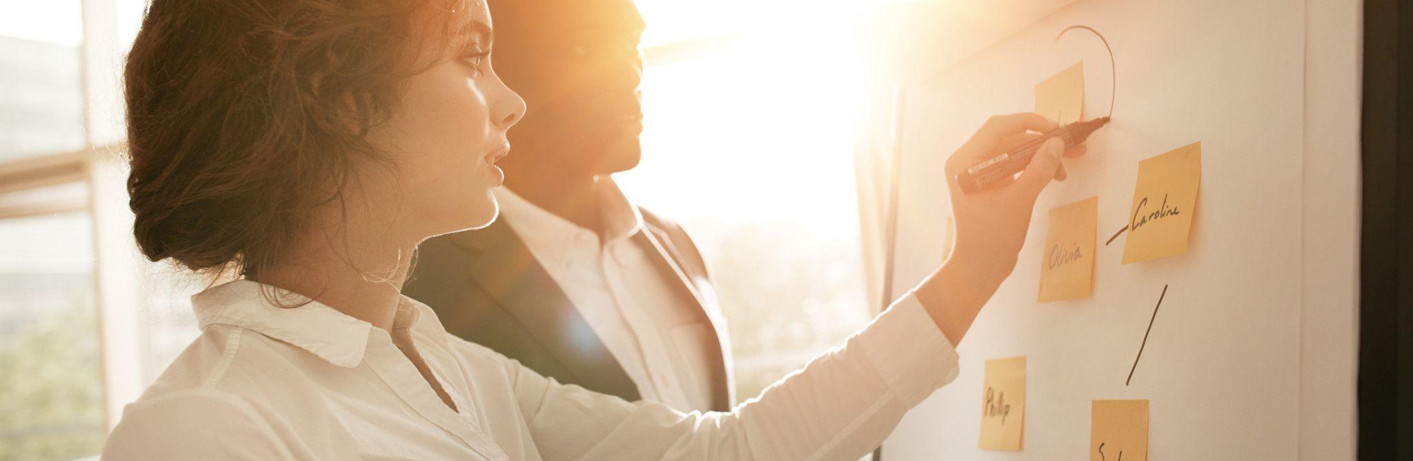 Justifying a Digital Asset Management Investment