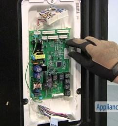 ge wr55x10942 control board wiring diagram 42 wiring ge defrost timer wiring diagram ge refrigerator wiring circuit diagram [ 1280 x 720 Pixel ]