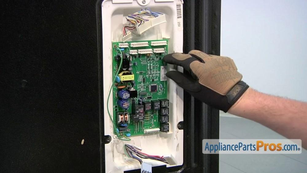 medium resolution of ge wr55x10942 control board wiring diagram 42 wiring ge defrost timer wiring diagram ge refrigerator wiring circuit diagram