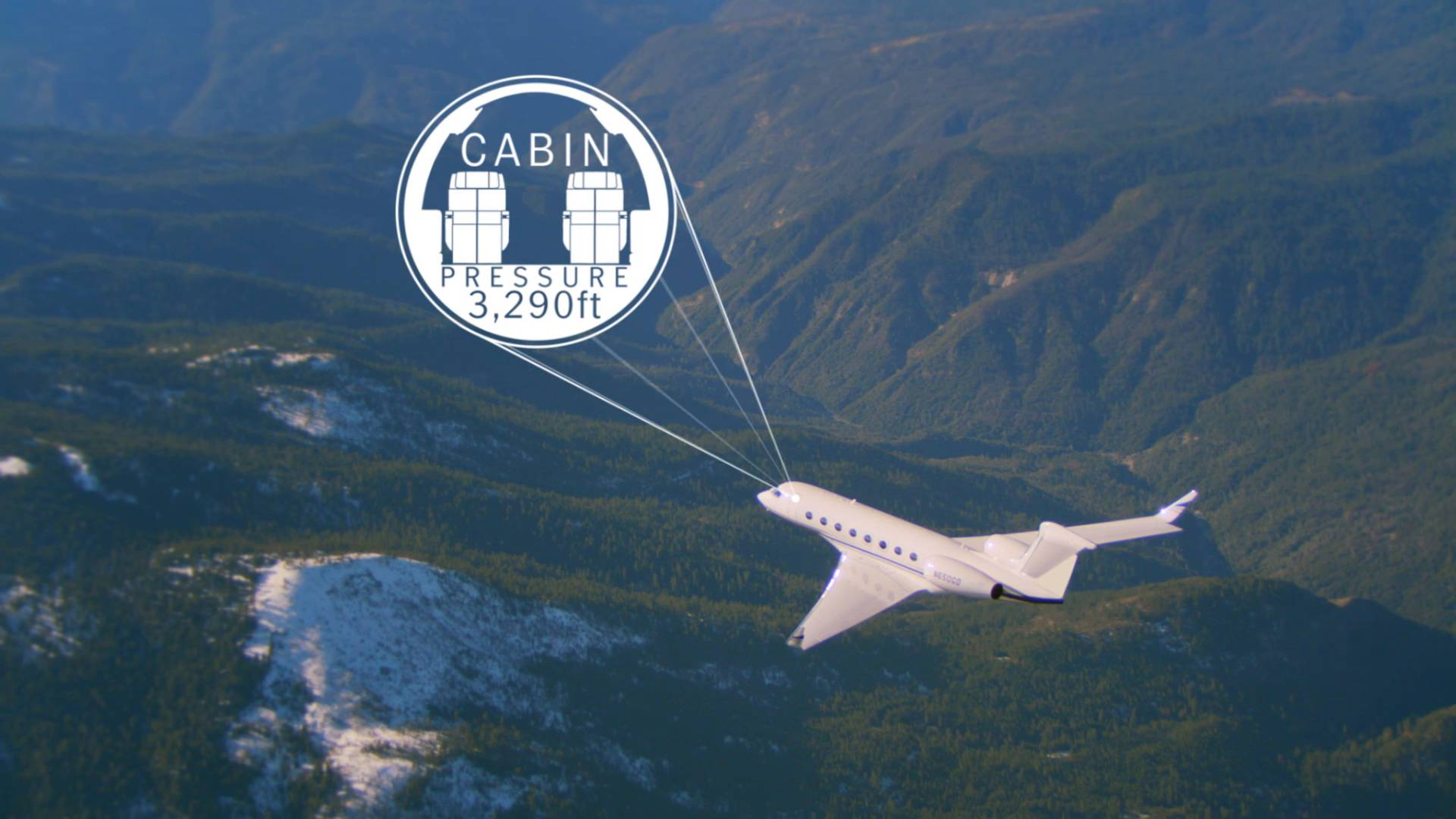 gulfstream aerospace aircraft g650 video thumbnail gulf stream wiring diagram  [ 1280 x 720 Pixel ]