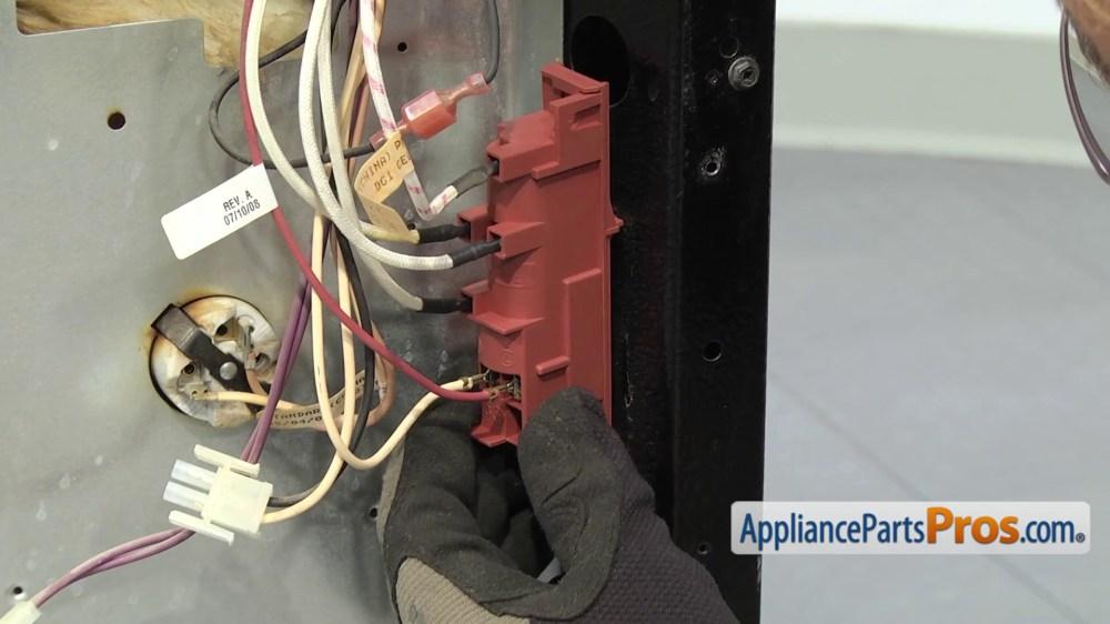 medium resolution of tappan millennia oven igniter tappan stove wiring diagram hotpoint tappan double oven stove tappan millennia stove