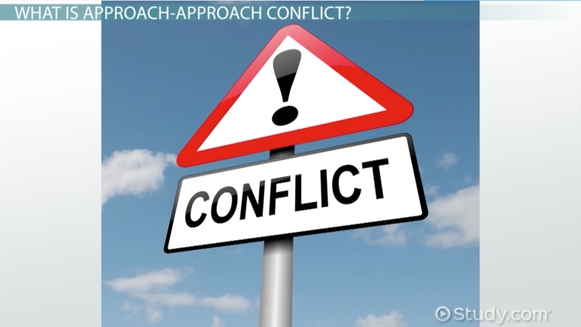 Conflict Of Interest Research Paper Term Paper Help Kbpaperodes