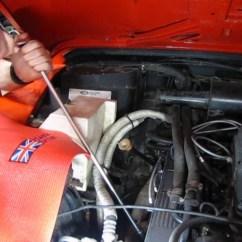 1998 Ford Explorer Alternator Wiring Diagram Honda Civic Stereo Nissan 1986 2 4l Engine | Get Free Image About