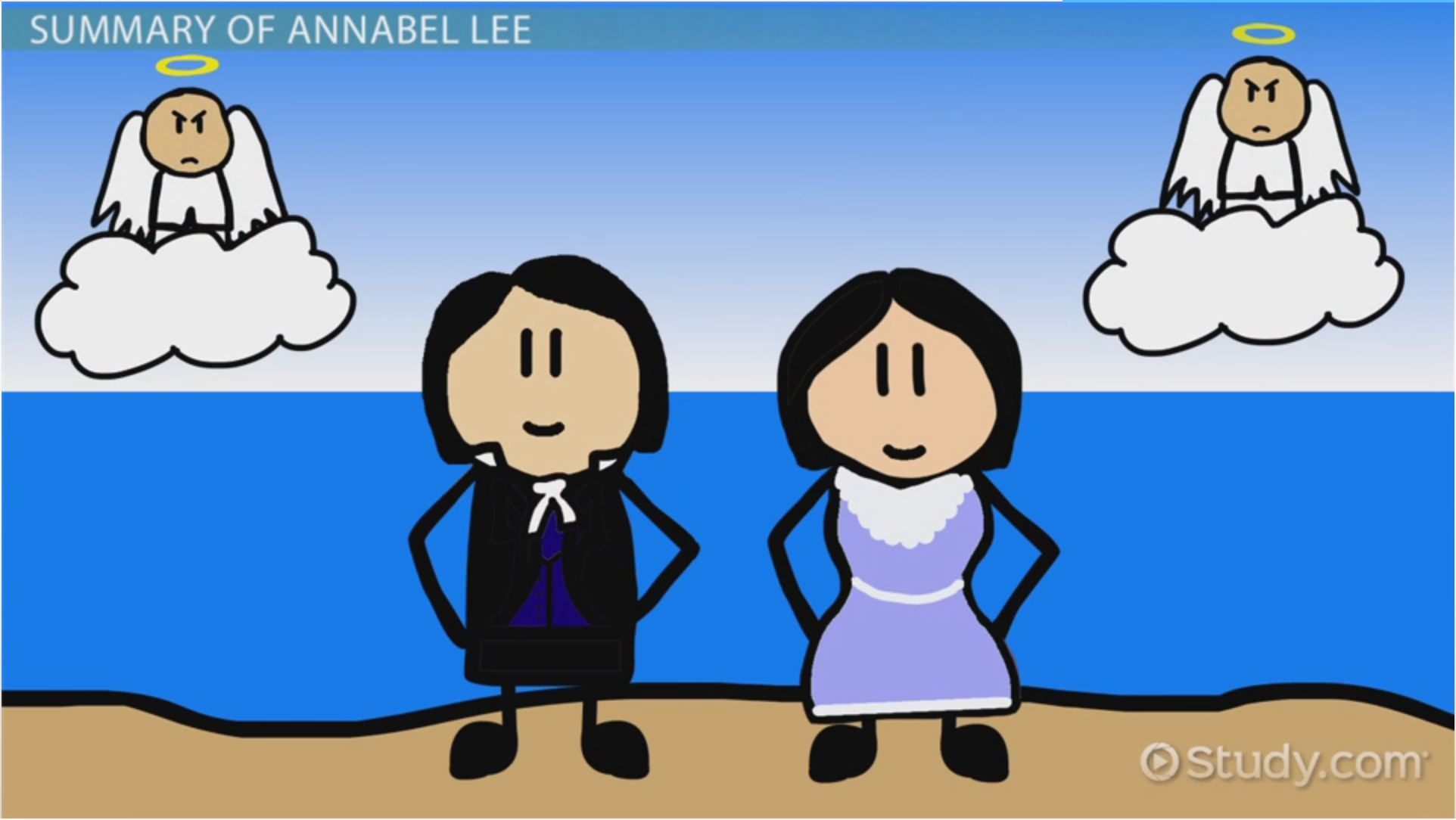 Buy Research Papers Online Cheap Annabel Lee