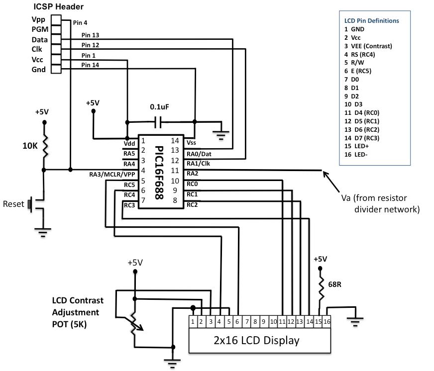 circuit board prototype china prototype flexible circuit board