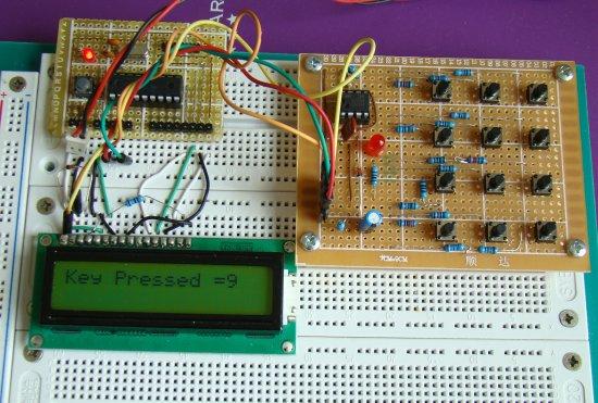 Basic Astable 555 Timer Ic Flasher Ledandlightcircuit Circuit