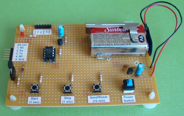 Simple Electronics Circuit Projects Photo Relay Circuit Electronic