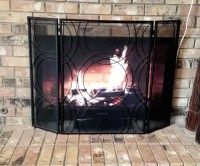 Virtual fireplace using Raspberry Pi - Embedded Lab