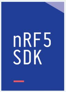 nRF5 SDK Tutorial