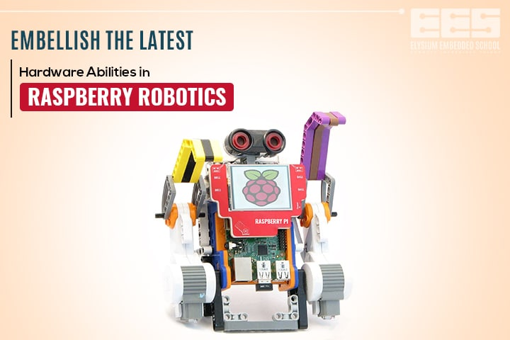 Raspberry Pi Robot Kits