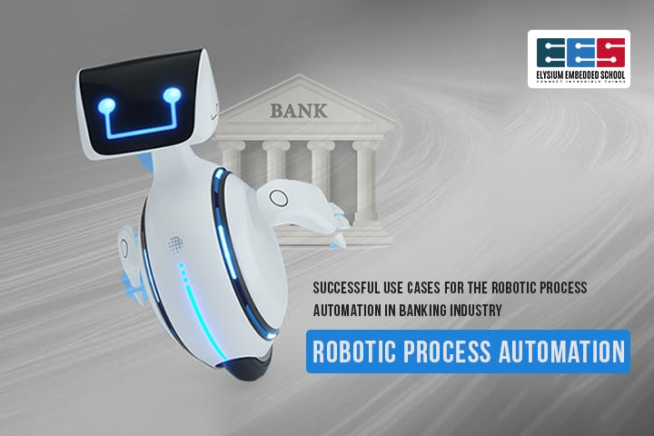 RPA Banking Use Cases