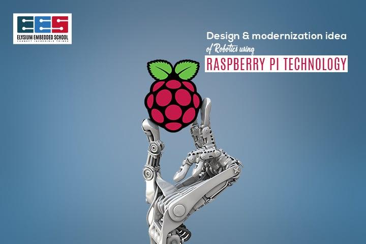 Raspberry Pi Hardware Specs
