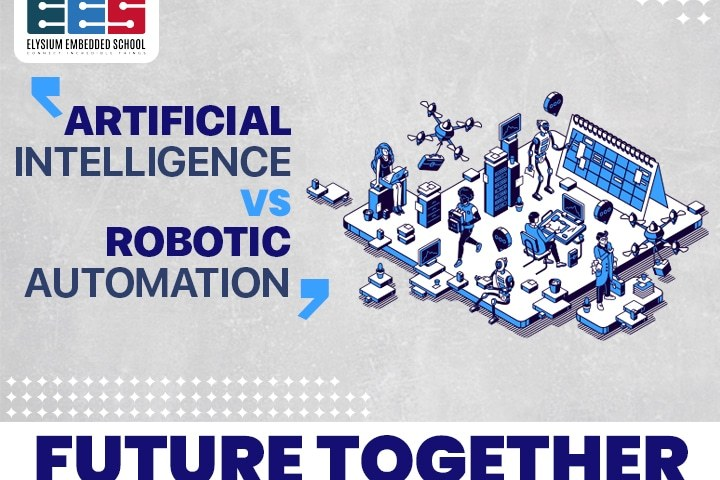 Robotic-automation-&-AI-Embedded-School