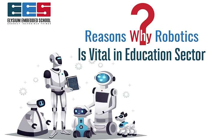 Robotic-Education-for-kids